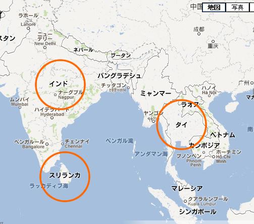 southernasia.jpg