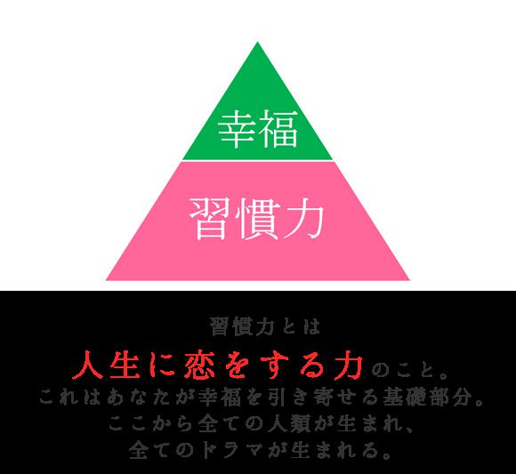 pyramid.fw.png