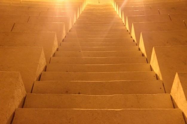 steps02.jpg