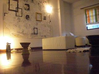 2nd_floor.jpg