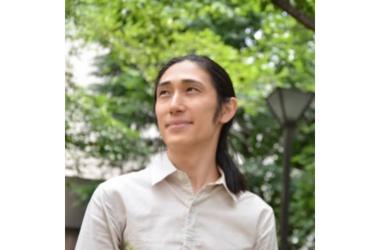 kentaro_hyi.jpg