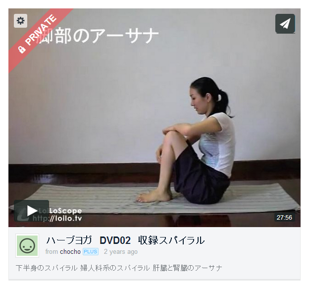 hydvd02.fw.png
