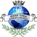 国際ハーブヨガ協会による記事
