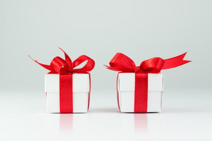 Картинки бонусы подарки