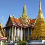 ハーブヨガ留学 in タイ・バンコク 私の体験 エリコさんのケース:性愛やパートナーシップへのビジョンを得る