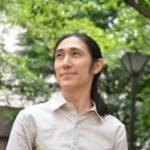 ハーブヨガワークアウト:健太郎さんの白髪が消えた理由