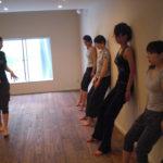 過去記事のまとめ:【姿勢美法がよーくわかる!まとめ記事】