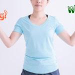 歩くことと走ることの体への影響の違いとは?