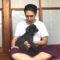 【ワンちゃんの心の声を聞くカウンセリング付き】ペットのための体質改善を応援する初代メンバーの受付は本日まで
