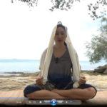 1万種類の瞑想法を世界とシェアしたら何が起こるだろうか?