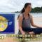 「生理中の心と体を癒す月のハーブヨガ」動画、大きな反響をいただいています