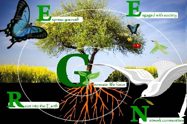 green_spiral02.jpg