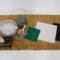 ハーブボールの蒸し方・使い方の注意点をご紹介【ハーブボールマイスター講座 第14回】